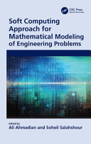 Soft computing approach for mathematical modeling of engineering problems