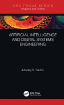 Artificial intelligence and digital systems engineering