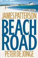 Beach-road-:-a-novel